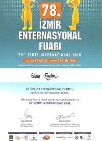 izmir-fuari-2009