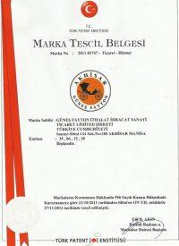 marka-tescil-belgesi-akhisar-gunes-fayton