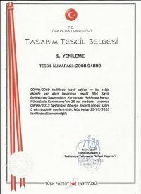 tramvay-bufe-tasarim-tescil-belgesi-yenileme