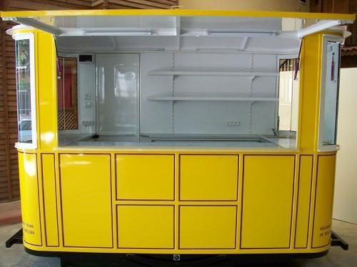 tramvay-bufe-konya (1)