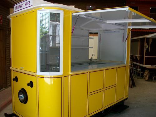 tramvay-bufe-konya (2)
