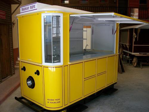 tramvay-bufe-konya (3)