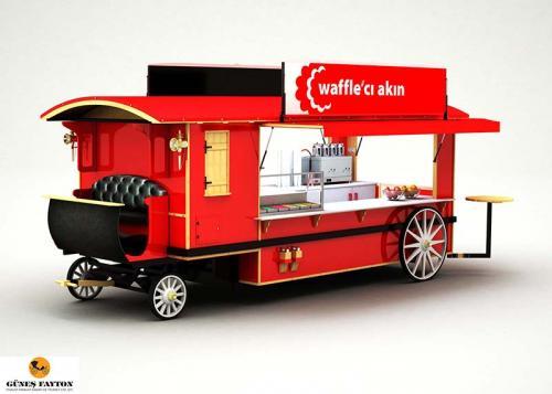 xxl-fayton-bufe-waffleci (3)