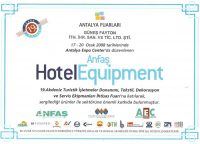 anfas_hotel_2008