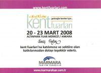 kent_fuarlari_2008