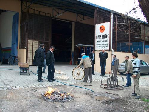 erzurum-belediye-baskani-(2)