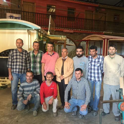 gazeteci-yavuz-donat-gunes-fayton (2)