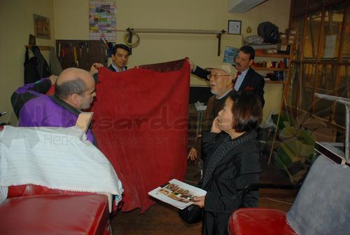 japon-turk-kultur-dernegi (27)