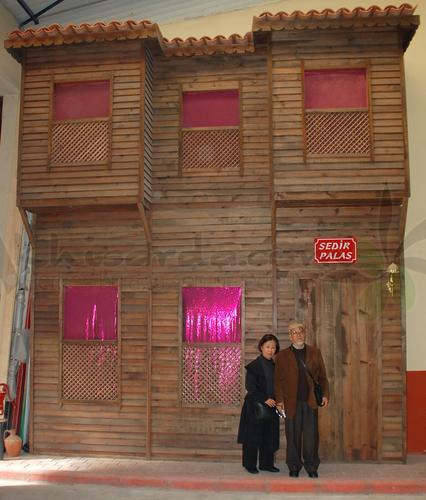 japon-turk-kultur-dernegi (30)