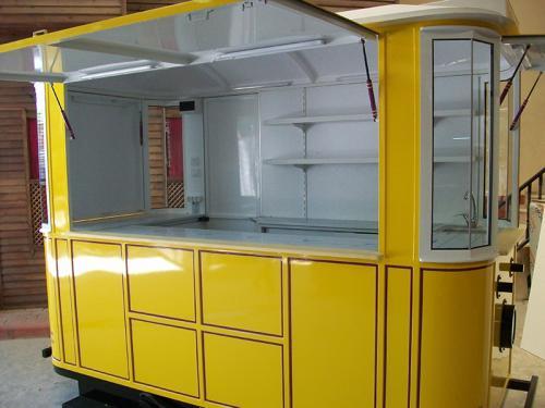 tramvay-bufe-konya (4)