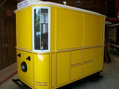 tramvay-bufe-konya (5)