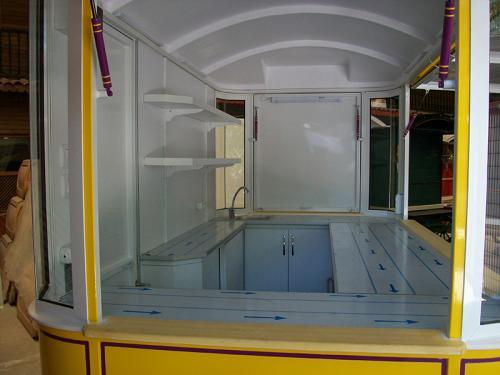 tramvay-bufe-konya (6)