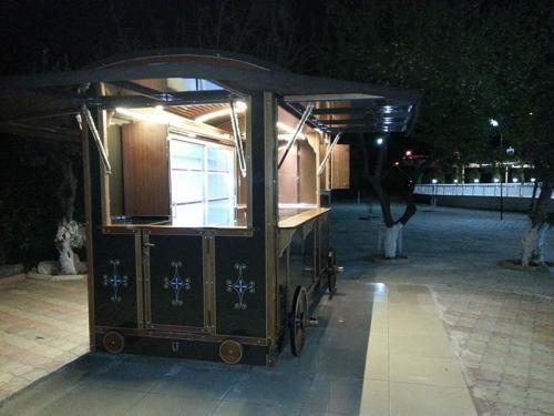 xl-vagon-bufe-bar (2)